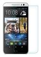 Screen Guard HTC 616 Tempered Glass Çizilmez Cam Ekran Koruyucu Renksiz